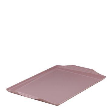 1378---bandeja-square-retangular-23x35-rose-em-polipropileno-linha-tendencia-vemplast